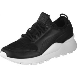 Puma Baskets RS-0 Sound Noir - Taille 40;41;42;43;44;45;46