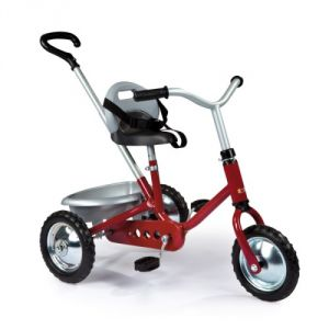 Smoby Tricycle Zooky 2015