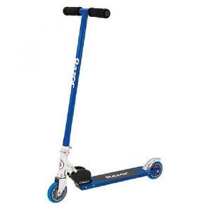 Razor Trottinette S Scooter Bleue