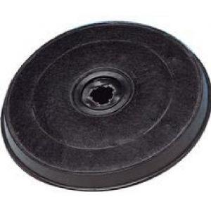 electrolux 942492258 filtre a charbon eff62 pour hotte recyclage comparer avec. Black Bedroom Furniture Sets. Home Design Ideas