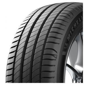 Michelin 205/50 R17 93V Primacy 4 XL FSL