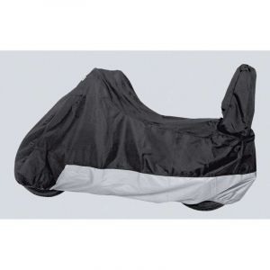 Held Housse moto COVER CRUISER (9008) XL