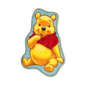 Tapis Winnie L Ourson Comparer 47 Offres