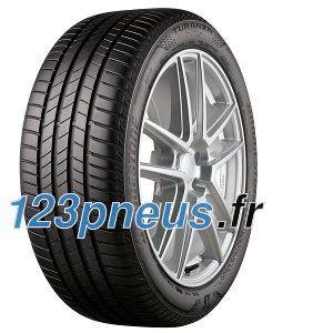 Bridgestone 205/55 R17 95V Turanza T 005 Driveguard RFT XL