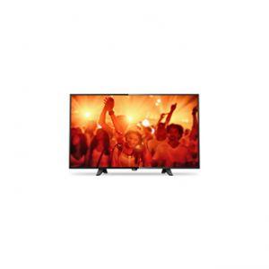 Philips 32PHT4131 - Téléviseur LED 80 cm DVB-T/T2/C