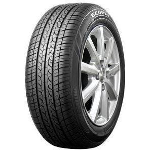 Bridgestone 185/65 R15 88T EP 25 Ecopia