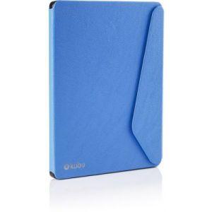 Kobo SleepCover Bleu Aura H2O Edition 2