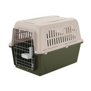 Ferplast Atlas 50 Classic - Cages de transport pour chiens