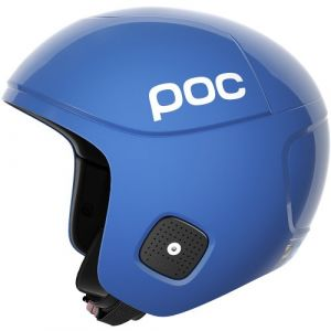 Poc Skull Orbic X SPIN Basketane Blue Casques homme