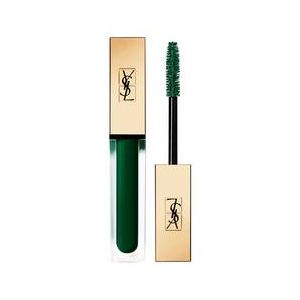 Yves Saint Laurent Vinyl Couture 03 I'm the Excitement - Mascara volume couleur