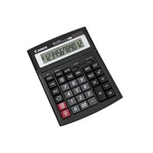 Canon WS-1210T - Calculatrice de bureau