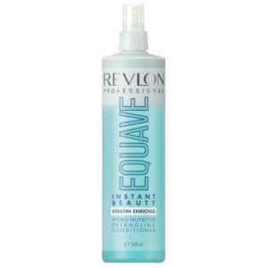 Revlon Equave Instant Love - Soin démêlant hydro nutritif - 500 ml