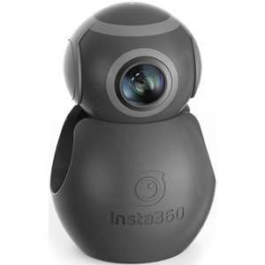 Insta360 Air 3D Android USB Micro