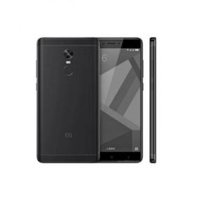 Xiaomi Redmi Note 4X 32 Go
