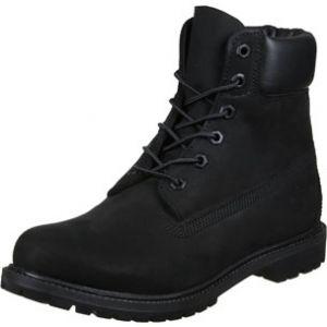 Timberland 6-Inch Premium Boot W chaussures temps libre noir 37 EU