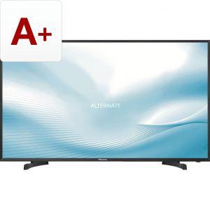 Hisense H40M2100S - Téléviseur LED 101 cm Full HD