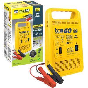 GYS TCB 60 automatic