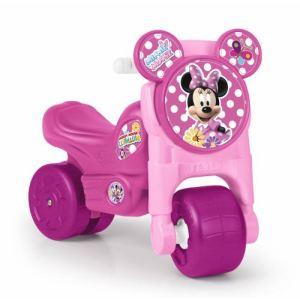 Feber Porteur moto Minnie - Comparer avec