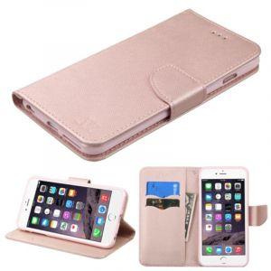 iphone 6 coque portefeuille