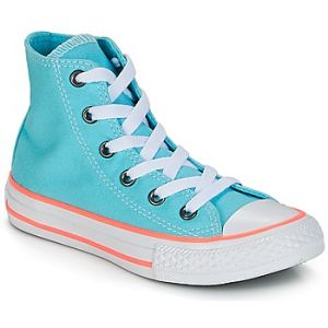 Converse Chaussures enfant CHUCK TAYLOR ALL STAR-HI