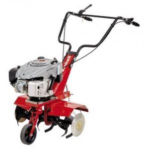 Einhell GC-MT 3060 LD (3430280) - Motobineuse thermique