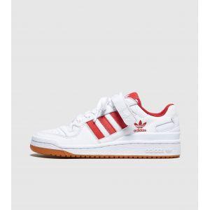 Adidas Forum Lo chaussures blanc Gr.39 1/3 EU