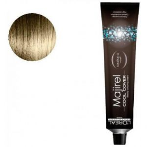 L'Oréal Majirel Cool Cover N°9 Blond Très Clair 50 ML