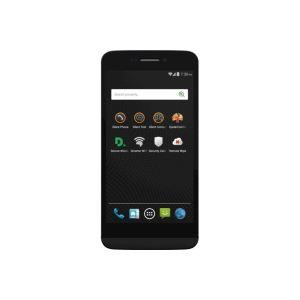 Newell rubbermaid Blackphone BP1