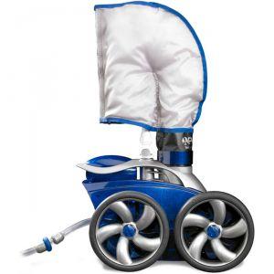 Polaris Polaris 3900 Sport - Robot piscine hydraulique à pression