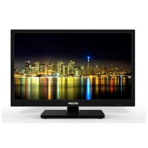 Proline TV LED L1950HD