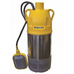 Hozelock Pompe de puits 6000 l / h 7614 1240