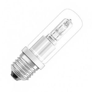 Osram Ampoule halogène ceram Haleco E27 - 70 W