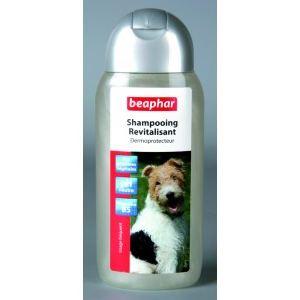 Beaphar Shampooing revitalisant dermoprotecteur (200 ml)