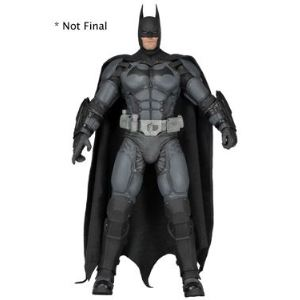 Neca Batman Arkham Origins Action Figure 46 cm