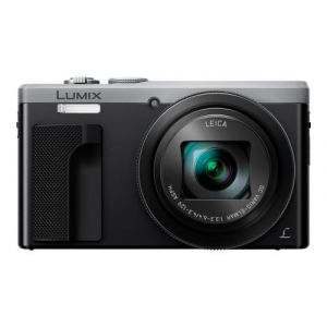 Panasonic Lumix DMC-TZ81