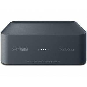 Yamaha WXAD-10 - Lecteur réseau audio multiroom