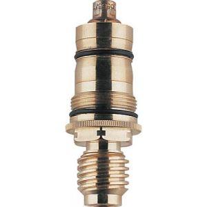 Grohe 47450000 - Elément thermostatique à cire 15x21 (AUTOMATIC 2000 - Remplace les références 47168 et 47280)