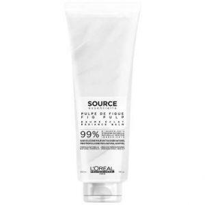 L'Oréal Source Essentielle - Pulpe de figue Baume éclat
