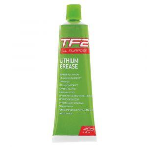 Weldtite Graisse au lithium TF2