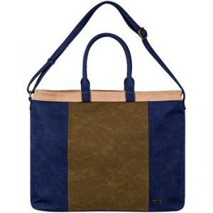 Roxy Sac à main Tropicool bag bleu - Taille Unique