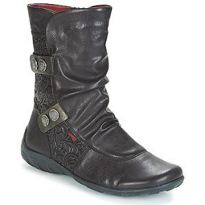 Remonte Boots Dorndorf BANER Noir - Taille 36,37,38,39,40,42