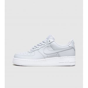Nike Chaussure Air Force 1 07 pour Homme - Gris - Taille 48.5 - Male