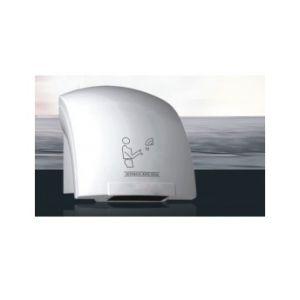 Desineo SM-A1 - Sèche main design