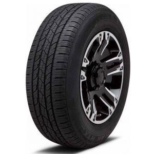 Nexen 265/60 R18 110H Roadian HTX RH5 M+S