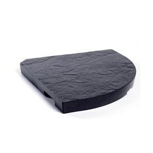 lest pour parasol comparer 13 offres. Black Bedroom Furniture Sets. Home Design Ideas
