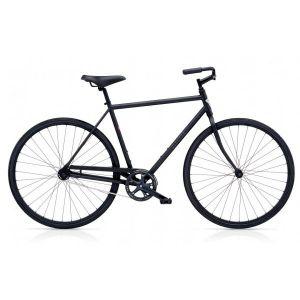Electra Bike Loft 1 - Vélo de ville homme