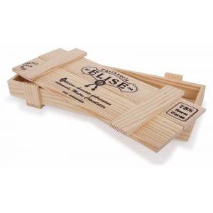 Legler 3467 - Emballage cadeau «Elise»