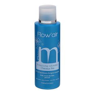 Patrice Mulato Shampoing volumateur Flow air