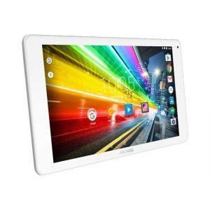 """Archos 101 Platinum 16 Go - Tablette tactile 10.1"""" sous Android 7.0 (Nougat)"""