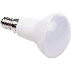 Müller Licht LED EEC classe A+ (A++ - E) E14 réflecteur 6 W = 40 W blanc neutre (Ø x L) 50 mm x 86 mm 1 pc(s)